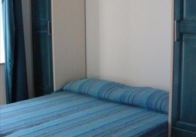 Casa Vacanze Appartamento Casa A Picco Sul Mare